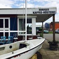 Nordsee-Kaffeerösterei