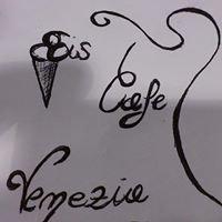Eis-cafe venezia kronshagen