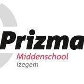Prizma Middenschool Izegem