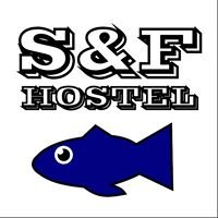 Sardines & Friends Hostel