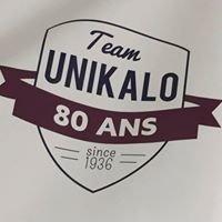 Nuances Unikalo Lille