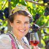 Dertinger Weinfest