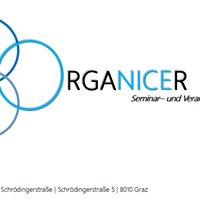 Organicer Seminar und Veranstaltungs GmbH