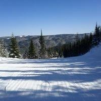 Station de ski Le Valinouet, Falardeau