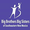 Big Brothers Big Sisters of Southeastern New Mexico