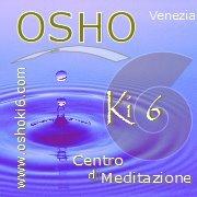 Centro Osho Ki Sei