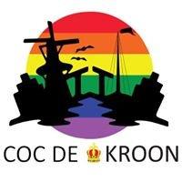 COC de Kroon