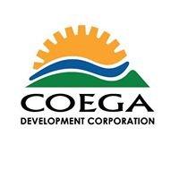 Coega Development Corporation (Pty) Ltd