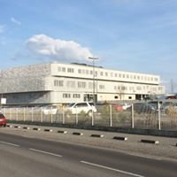 Faculté de Chirurgie Dentaire de Clermont-Ferrand