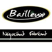 Meubles Bailleux