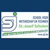 Sint-Jozefinstituut Schoten
