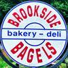 Brookside Bagels Inc