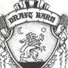 Draft Barn 2