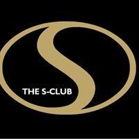 S-Club Vienna