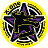 X ONE SHOP