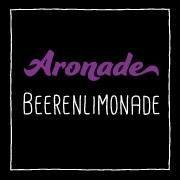 Aronade-Beerenlimonade