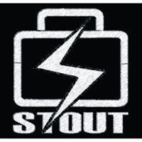 Stout Shop, stoutbag
