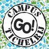 Campus Tichelrij