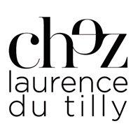 Chez laurence du tilly