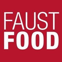 Faustfood Erfurt