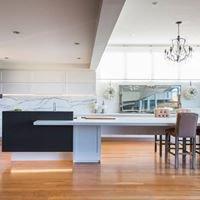 Vogue Kitchens Australia