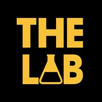 The Lab - Budapest 1e1f1d8bff