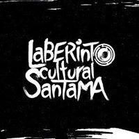 Laberinto Cultural SantaMA