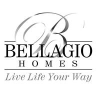 Bellagio Homes Pty Ltd