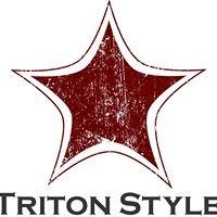 Triton Style