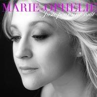 Marie-Ophélie