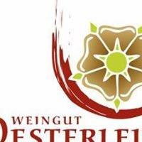 Weingut Oesterlein