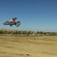 Diablo MX Ranch