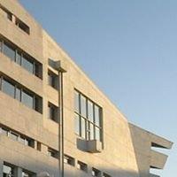 ISCTE-IUL Departamento de Arquitectura e Urbanismo