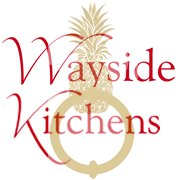 Wayside Kitchens