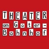Theater Am Güterbahnhof