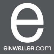 Einwaller designerfashion & sportswear