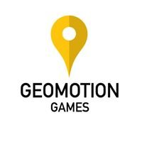 Geomotion Games