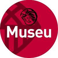 Museu de L'Hospitalet
