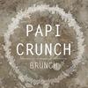 Papi Crunch