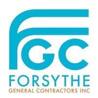 Forsythe General Contractors