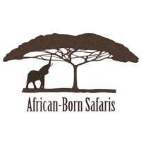 African-Born Safaris