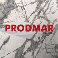 Prodmar - Kamienne Blaty Kuchenne