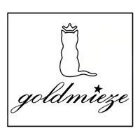 Goldmieze