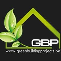Green Building Projects