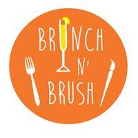 Brunch N' Brush
