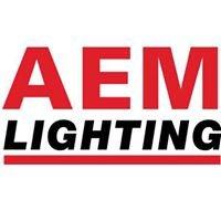 AEM Lighting