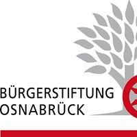 Bürgerstiftung Osnabrück