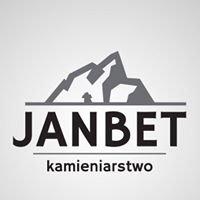 Piotr Janik Kamieniarstwo PHU Janbet