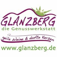 Glanzberg - Passion Wein