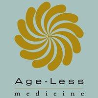 Age-Less Medicine